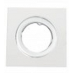 INC-REFLEX-Q-SF1 BCO WHITE INTEC
